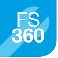 contrat de maintenance FS360